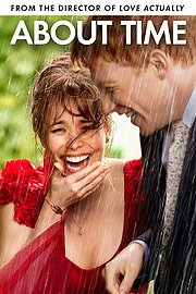 watch about time free online 2013