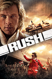 Watch Rush (2013) Online