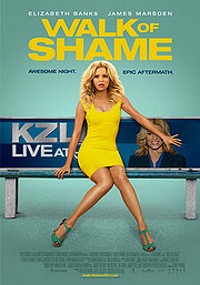 Watch Walk Of Shame Full Movie Megashare