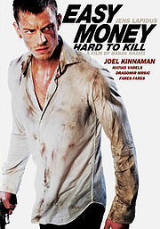 Easy Money: Hard to Kill (2014)