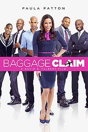Watch Baggage Claim (2013) Online