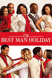 Watch The Best Man Holiday Free Online Full Movie