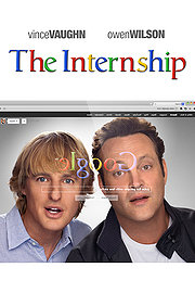 Watch The Internship Free Online Full Movie