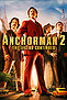 Anchorman 2: The Legend Continues preview