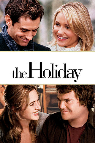The Holiday