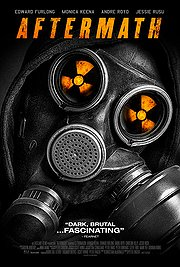 11177722 det Aftermath (2014) Action | Horror (HD) Cinema Rls