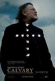 Calvary (2014) Comedy | Drama (BluRay)