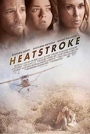 11178854 det Heatstroke (2014) Thriller (HD)  In Theaters