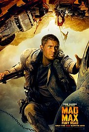 11179682 det Mad Max: Fury Road (2015)  Action | Adventure | Thriller