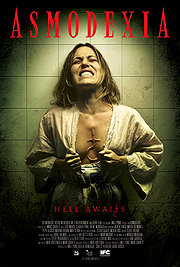Asmodexia (2014) Horror (HD) Eng.sub