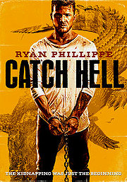 Catch Hell 2014