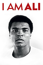 I Am Ali (2014) Biography | Sport (HD)