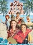 The Even Stevens Movie poster & wallpaper