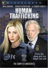 Human Trafficking movie poster