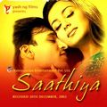 Saathiya