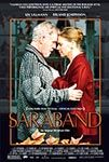 Saraband
