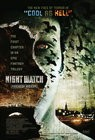 Night Watch Poster