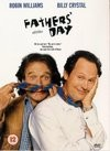 Fathers&#039; Day Poster