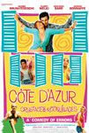 Cote d'Azur (Crustaces & Coquillages)