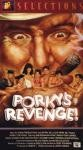 Porky's Revenge