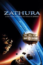 Zathura