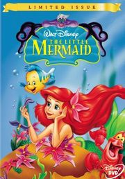 Outdoor Movies: The Little Mermaid at Magnuson Park @ Magnuson Park | Seattle | Washington | United States