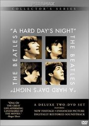 250902 det A Hard Days Night (2014 Theater Re release) Comedy (HDD)