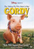 Gordy