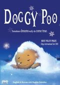 Doggy Poo poster & wallpaper