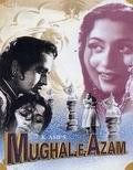 Mughal E Azam