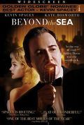Beyond the Sea poster & wallpaper