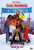Cool Runnings poster &amp; wallpaper