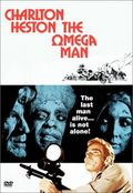 The Omega Man