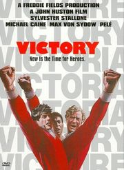 Victory (Escape to Victory)
