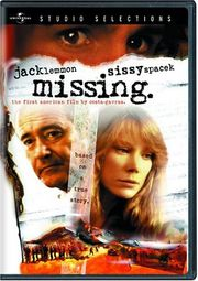 Missing
