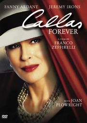 Callas Forever