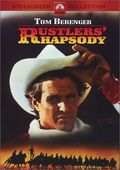 Rustler's Rhapsody