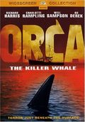 Orca - The Killer Whale