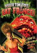 Killer Tomatoes Eat France