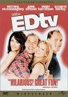 Edtv Poster