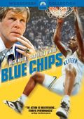 Blue Chips