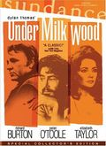 Dylan Thomas' Under Milk Wood