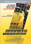 The Junkman (Gone in 60 Seconds II)