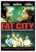 Fat City