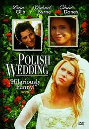 Polish Wedding Poster