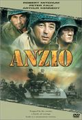 Anzio