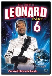 Leonard Part 6