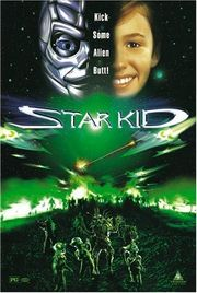 Star Kid