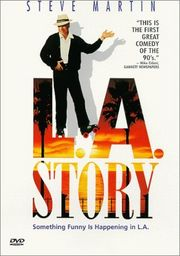 L.A. Story