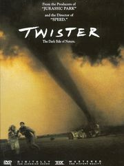 Twister